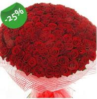 151 adet sevdiğime özel kırmızı gül buketi  Ardahan çiçek siparişi sitesi