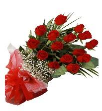 15 kırmızı gül buketi sevgiliye özel  Ardahan çiçek gönderme sitemiz güvenlidir