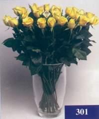 Ardahan hediye sevgilime hediye çiçek  12 adet sari özel güller