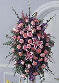 Ardahan çiçek yolla  ferforje tanzim kazablankadan
