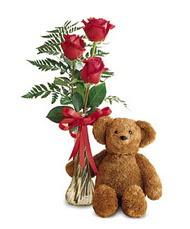 oyuncak ve güller tanzim   Ardahan çiçekçi telefonları