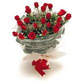 11 adet kaliteli gül buketi   Ardahan çiçek gönderme sitemiz güvenlidir
