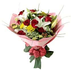 KARISIK MEVSIM DEMETI   Ardahan çiçekçi mağazası