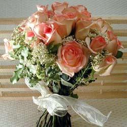 12 adet sonya gül buketi    Ardahan çiçek gönderme