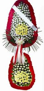 Ardahan internetten çiçek siparişi  csepet dügün nikah ve açilislara
