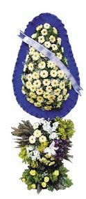 Ardahan çiçek siparişi vermek  sepet dügün nikah ve açilislara