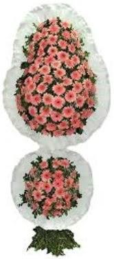 Ardahan online çiçek gönderme sipariş  sepet dügün nikah ve açilislara