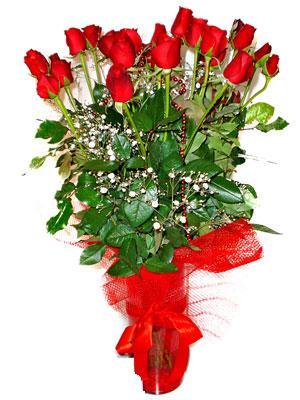Ardahan online çiçek gönderme sipariş  Çiçek gönder 11 adet kirmizi gül