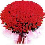 Ardahan online çiçekçi , çiçek siparişi  1001 adet kirmizi gülden çiçek tanzimi