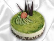 leziz pasta siparisi 4 ile 6 kisilik yas pasta kivili yaspasta  Ardahan çiçek siparişi sitesi