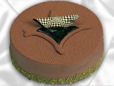 pasta siparisi 4 ile 6 kisilik yas pasta çikolata yaspasta  Ardahan anneler günü çiçek yolla