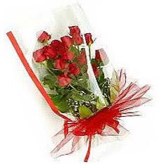 13 adet kirmizi gül buketi sevilenlere  Ardahan çiçek siparişi vermek