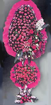 Dügün nikah açilis çiçekleri sepet modeli  Ardahan çiçekçi mağazası