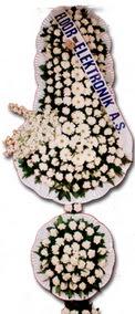 Dügün nikah açilis çiçekleri sepet modeli  Ardahan çiçekçiler