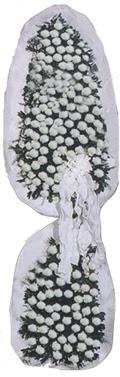 Dügün nikah açilis çiçekleri sepet modeli  Ardahan çiçek siparişi vermek