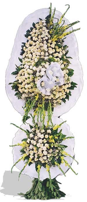 Dügün nikah açilis çiçekleri sepet modeli  Ardahan çiçek gönderme sitemiz güvenlidir