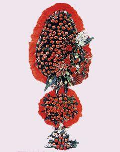 Dügün nikah açilis çiçekleri sepet modeli  Ardahan çiçek gönderme