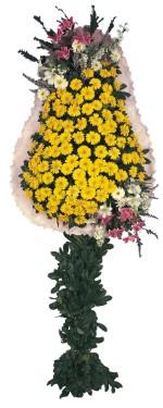 Dügün nikah açilis çiçekleri sepet modeli  Ardahan çiçek satışı