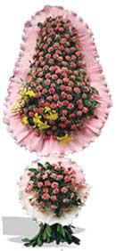 Dügün nikah açilis çiçekleri sepet modeli  Ardahan çiçekçi telefonları