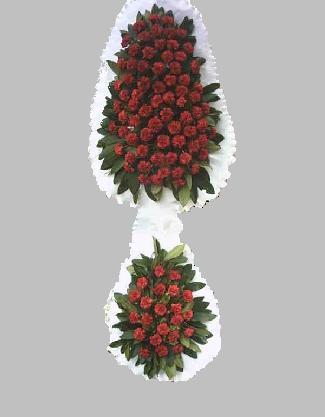 Dügün nikah açilis çiçekleri sepet modeli  Ardahan çiçek servisi , çiçekçi adresleri