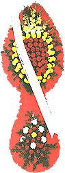 Dügün nikah açilis çiçekleri sepet modeli  Ardahan hediye sevgilime hediye çiçek