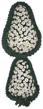 Dügün nikah açilis çiçekleri sepet modeli  Ardahan uluslararası çiçek gönderme