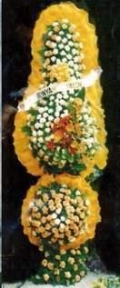Ardahan İnternetten çiçek siparişi  dügün açilis çiçekleri  Ardahan çiçek siparişi sitesi