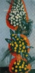 Ardahan çiçek gönderme sitemiz güvenlidir  dügün açilis çiçekleri  Ardahan anneler günü çiçek yolla