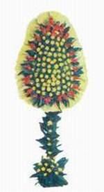 Ardahan çiçek yolla  dügün açilis çiçekleri  Ardahan online çiçek gönderme sipariş
