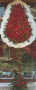 Ardahan çiçek gönderme sitemiz güvenlidir  dügün açilis çiçekleri  Ardahan yurtiçi ve yurtdışı çiçek siparişi