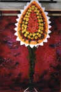Ardahan çiçek satışı  dügün açilis çiçekleri  Ardahan çiçek , çiçekçi , çiçekçilik