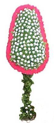 Ardahan çiçekçi telefonları  dügün açilis çiçekleri  Ardahan cicek , cicekci