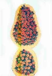 Ardahan çiçekçi mağazası  dügün açilis çiçekleri  Ardahan 14 şubat sevgililer günü çiçek