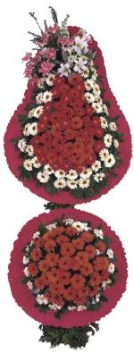 Ardahan internetten çiçek siparişi  dügün açilis çiçekleri nikah çiçekleri  Ardahan yurtiçi ve yurtdışı çiçek siparişi