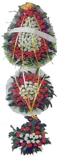 Ardahan uluslararası çiçek gönderme  dügün açilis çiçekleri nikah çiçekleri  Ardahan çiçek siparişi sitesi