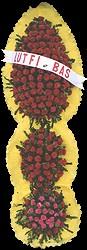 Ardahan çiçek gönderme sitemiz güvenlidir  dügün açilis çiçekleri nikah çiçekleri  Ardahan İnternetten çiçek siparişi