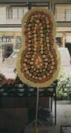 Ardahan çiçekçiler  dügün açilis çiçekleri nikah çiçekleri  Ardahan İnternetten çiçek siparişi