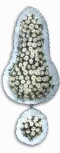Ardahan internetten çiçek satışı  nikah , dügün , açilis çiçek modeli  Ardahan çiçekçi mağazası