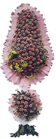 Ardahan hediye sevgilime hediye çiçek  nikah , dügün , açilis çiçek modeli  Ardahan internetten çiçek satışı