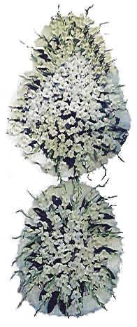 Ardahan uluslararası çiçek gönderme  nikah , dügün , açilis çiçek modeli  Ardahan hediye çiçek yolla