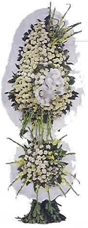 Ardahan çiçekçiler  nikah , dügün , açilis çiçek modeli  Ardahan 14 şubat sevgililer günü çiçek