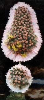 Ardahan çiçek gönderme  nikah , dügün , açilis çiçek modeli  Ardahan internetten çiçek siparişi