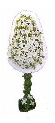 Ardahan çiçek siparişi sitesi  nikah , dügün , açilis çiçek modeli  Ardahan online çiçek gönderme sipariş