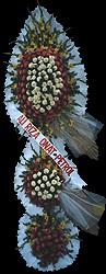 Ardahan kaliteli taze ve ucuz çiçekler  nikah , dügün , açilis çiçek modeli  Ardahan internetten çiçek siparişi