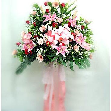 Ardahan çiçekçi mağazası   perförje çiçegi dügün çiçekleri