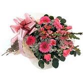 Ardahan çiçek gönderme sitemiz güvenlidir  Karisik mevsim demeti sevdigime karisik demet