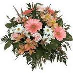 Ardahan çiçek yolla  Özel Karisik güzel bir buket
