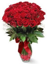 19 adet essiz kalitede kirmizi gül  Ardahan 14 şubat sevgililer günü çiçek