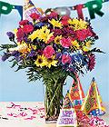 Ardahan online çiçekçi , çiçek siparişi  Yeni yil için özel bir demet