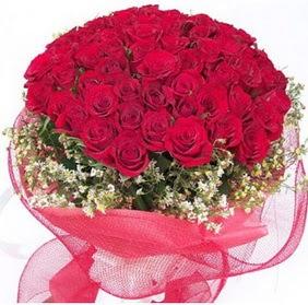 Ardahan online çiçekçi , çiçek siparişi  29 adet kırmızı gülden buket